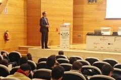 imex13j_conferencias_02