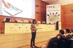 imex13j_conferencias_03