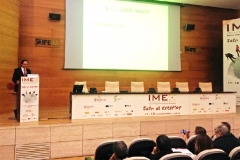 imex13j_conferencias_04