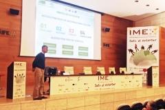 imex13j_conferencias_06