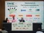 Conferencias Andalucía 2014