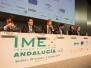 Conferencias Andalucía 2016