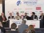 Conferencias Asturias 2018
