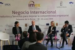 IMG-20191030-WA0100