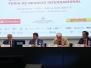 Conferencias CV 2017