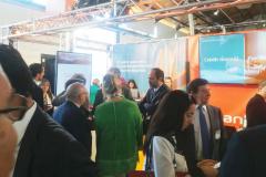 IMEX-Tarragona-2018-expo_001