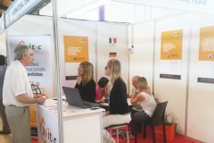 IMEX-Tarragona-2018-expo_015