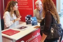 IMEX-Tarragona-2018-expo_021