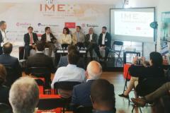 IMEX-Tarragona-2018-MR-Africa_001