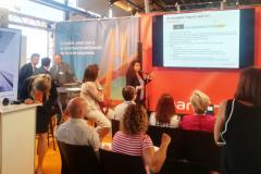 IMEX-Tarragona-2018-conferencias_002