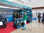 Exposición Andalucía 2014