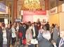 Exposición Impuls 2012