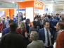 Exposición CLM 2018