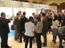 Exposición Andalucía 2015