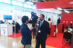 IMEX-Tarragona-2018-prensa_02