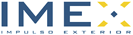 IMEX Impulso Exterior