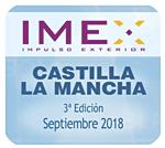 Banner Feria Castilla La Mancha