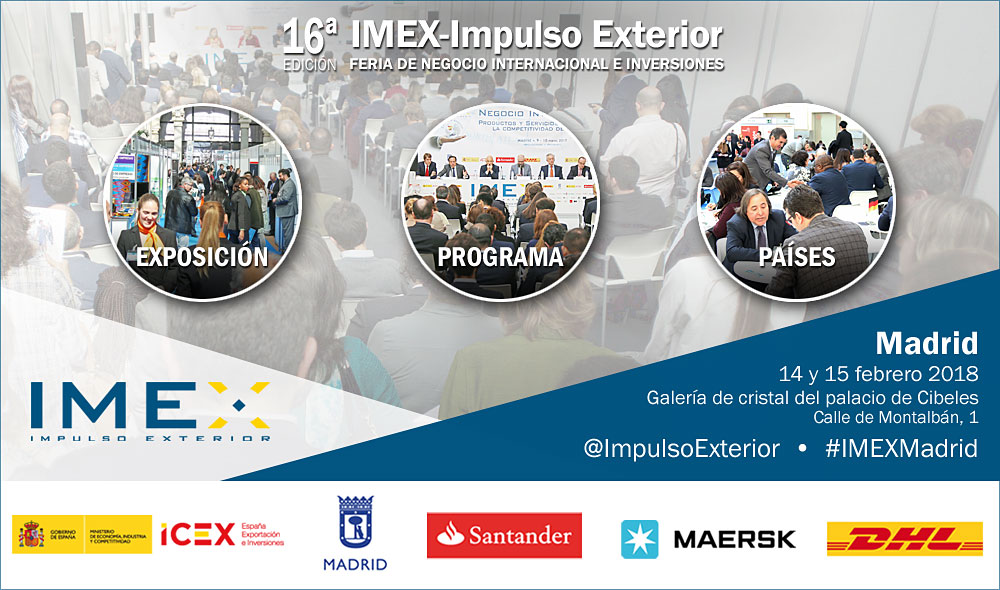 Banner IMEX-M 2018 1500x590px