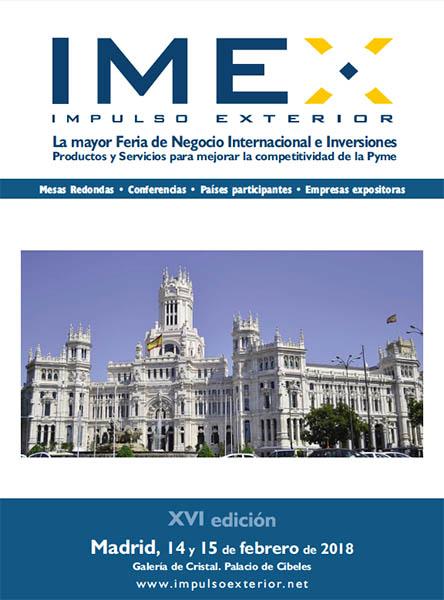 Folleto IMEX-Madrid 2018 jpg