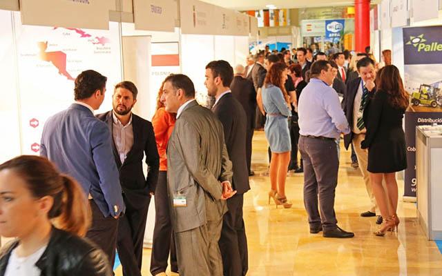 IMEX-Andalucía 2015