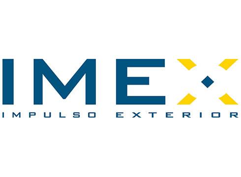 Logo IMEX jpg preview