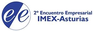 Logo EE-IMEX-Asturias 2018 - pequeño