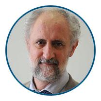 Luis Cueto Álvarez de Sotomayor, Coordinador general de Alcaldía del Ayuntamiento de Madrid.