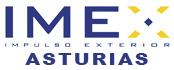 IMEX Asturias