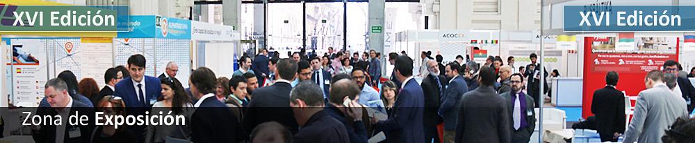 Slide2 - IMEX-Madrid 2018