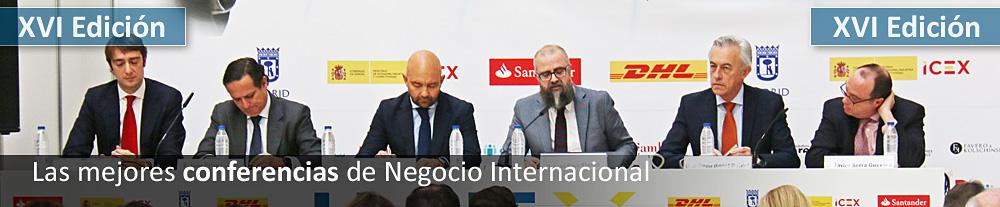 Slide4 - IMEX-Madrid 2018