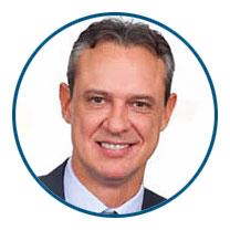 Juan Antonio Labat, Director general de Federación Empresarial de la Industria Química Española, FEIQUE.