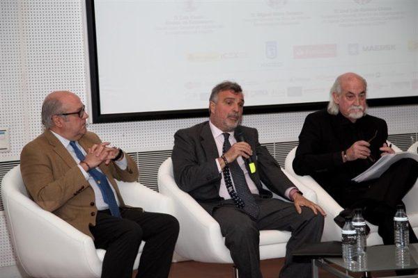 Cesce avala la confiabilidad de la Marca España en el exterior