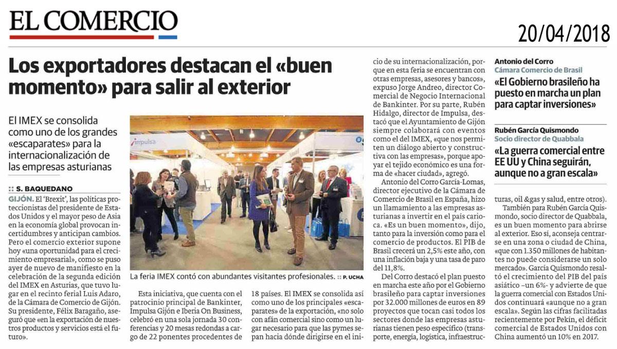 180420 - El Comercio