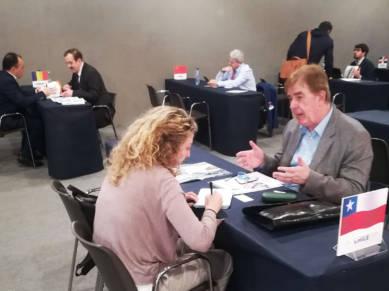 Encuentro-Empresarial-IMEX-Asturias-2018---Países_01