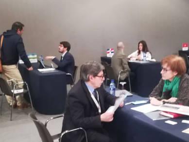 Encuentro-Empresarial-IMEX-Asturias-2018---Países_02