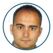 David Martínez, CEO de ADN Mobile Solutions.