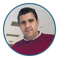 Fernando Álvarez, CEO de Curvastur.