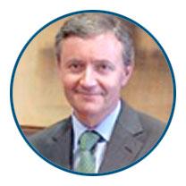 Jesús Torres, Consejero Delegado de Torsa Capital.