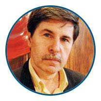 Manuel Carlos Pérez Ferreiro, Delegado en España de la ANIERM - Asociación Nacional de Importadores y Exportadores de la República Mexicana.