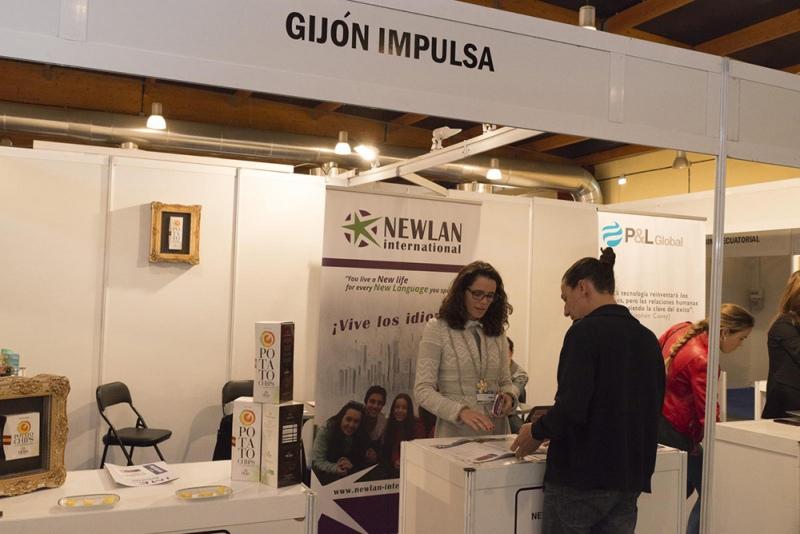 Exposición Asturias_2018 - 02