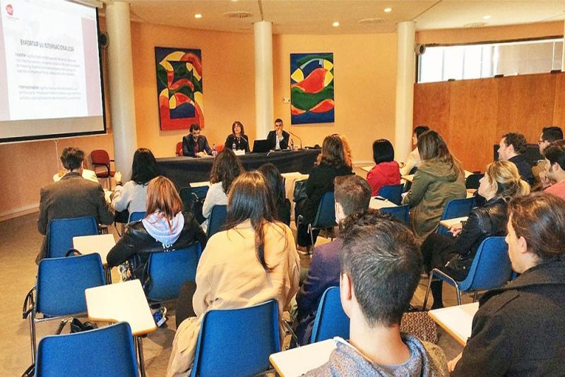 Programa Asturias_2018 - 02