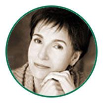 Dª. Teresa Aragón Sánchez. Socio Director de Quabbala Abogados y Economistas.