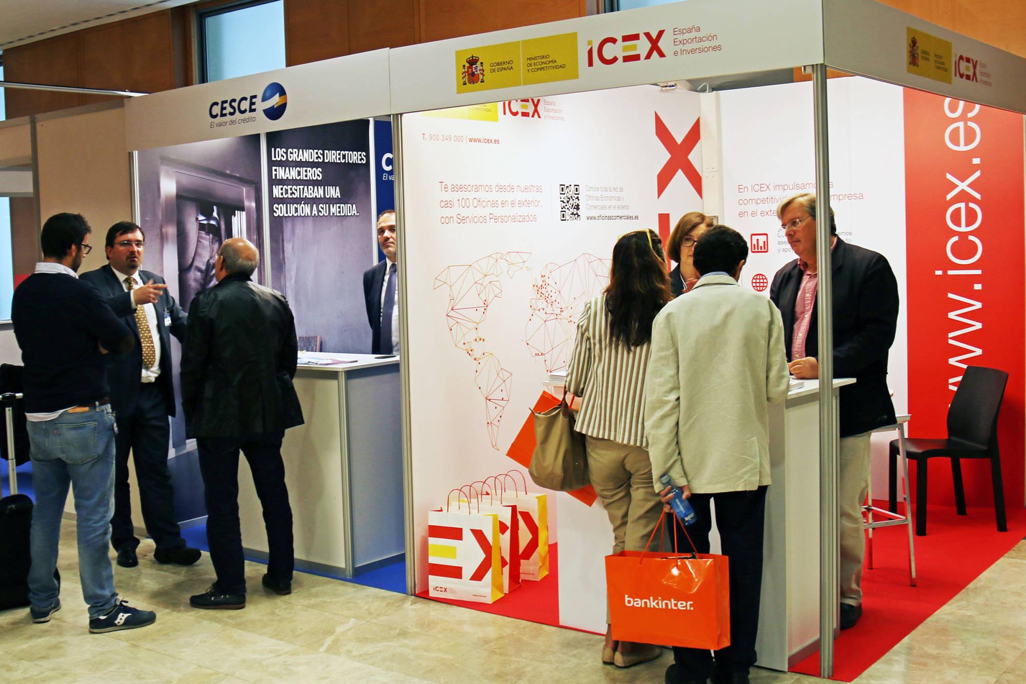 IMEX-Barcelona