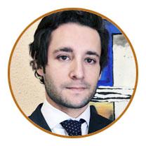 Miguel Villena, Quabbala Abogados y Economistas.
