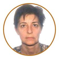 Susanna Barquin Castany, Subdirectora d´Exportacions Agroalimentàries del dpt. d´Agricultura, Ramaderia, pesca i Alimentació de la Generalitat.