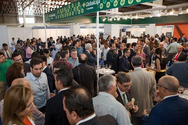 Albacete será este año la sede del negocio internacional en Castilla-La Mancha