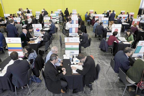 Portugal será el país invitado en IMEX-Andalucía, que ya cuenta con 700 inscritos y agentes internacionales de 53 países