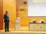 Conferencias Andalucía 2013