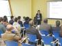 Conferencias Andalucía 2017