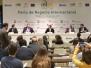 Conferencias Andalucía 2019